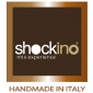 Shockino - cioccolato