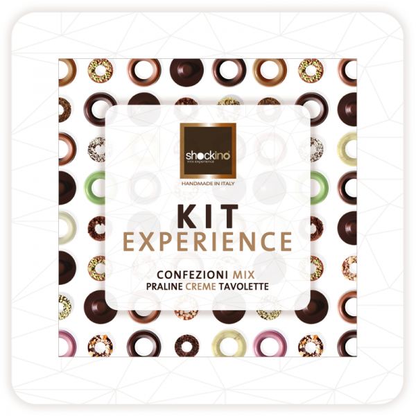 Kit Experience